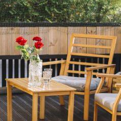 patio building services luton