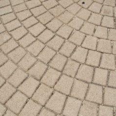 paving services luton